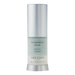 Arcona Chamomile Balm, 15ml/0.5 fl oz