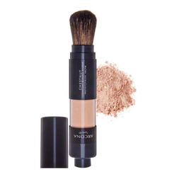 Sunsations Mineral Makeup - Almond