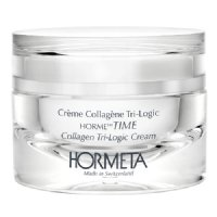 HormeTIME Collagen Tri-Logic Cream