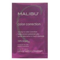 Color Correction Treatment