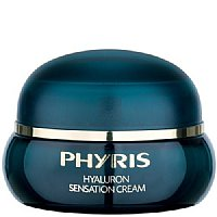 Hydro Active Hyaluron Sensation Cream