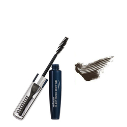 RevitaLash Hi-Def Tinted Brow Gel - Dark Brown, 7.4ml/0.3 fl oz