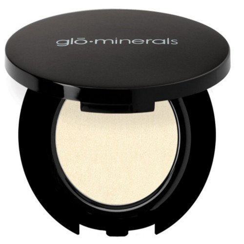 gloMinerals Eye Shadow Single - Diamond, 1.4g/0.05 oz