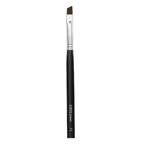 FACE atelier #11 Angle Brow, 1 piece