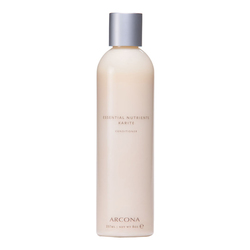 Arcona Essential Nutrients - Karite, 237ml/8 fl oz