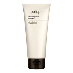 Jurlique Exfoliating Hand Treatment, 100ml/3.4 fl oz
