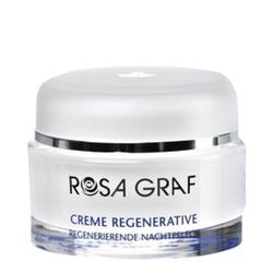 Blue Line Regenerative Night Cream (Premature/Mature Skin)