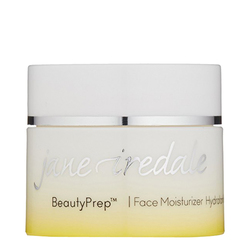jane iredale BeautyPrep Face Moisturizer, 34ml/1.1 fl oz