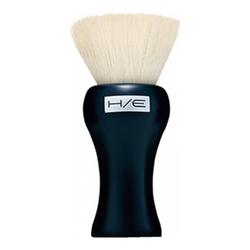 jane iredale H/E Facial Brush, 1 piece