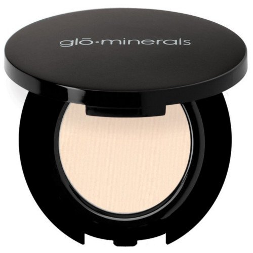 gloMinerals gloEye Shadow Single - Fawn, 1.4g/0.05 oz