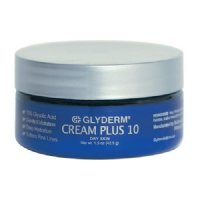 Cream Plus 10