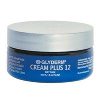 Cream Plus 12