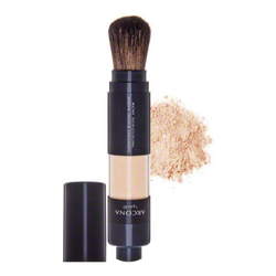 Sunsations Mineral Makeup - Honey