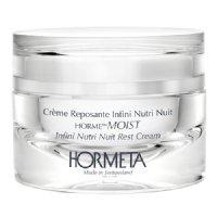 HormeMOIST Infini Nutri Nuit Rest Cream
