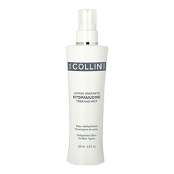 GM Collin Hydramucine Treating Mist, 200ml/6.8 fl oz