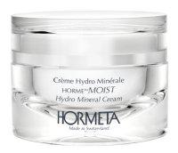 HormeMOIST Hydro Mineral Cream