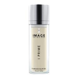 Image Skincare I PRIME Flawless Blur Gel, 26g/0.9 oz