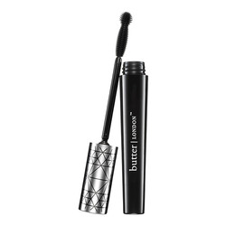 Iconoclast Mega Volume Lacquer Mascara - Black
