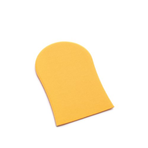 James Read Tanning Mitt, 1 piece