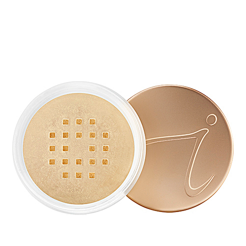 jane iredale Amazing Base Loose Mineral Powder SPF 20 - Bisque, 10.5g/0.4 oz