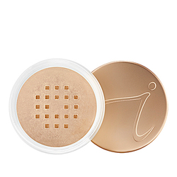 Amazing Base Loose Mineral Powder SPF 20  - Radiant