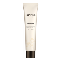 Jurlique Jasmine Hand Cream, 40ml/1.4 fl oz