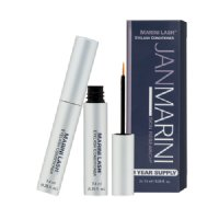 Jan Marini Marini Lash Eyelash Conditioner (2 Month Supply), 2.46ml/0.1 fl oz