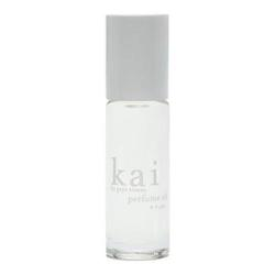 Kai Rose Perfume Oil, 3.6g/0.13 oz