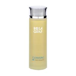 Rosa Graf Cleansing Oil, 125ml/4.2 fl oz