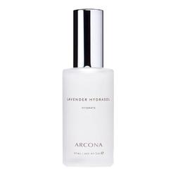 Arcona Lavender Hydrasol, 60ml/2 fl oz