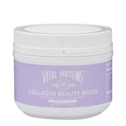 Vital Proteins Collagen Beauty Water - Lavender Lemon, 260g/9.2 oz