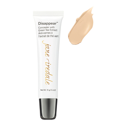 Disappear Camouflage Cream - Light