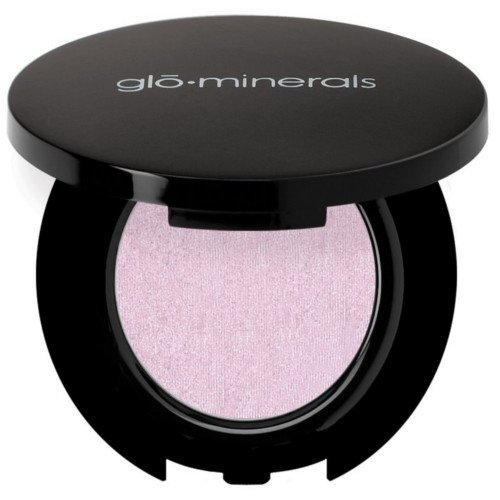 gloMinerals Eye Shadow Single - Lilac, 1.4g/0.05 oz