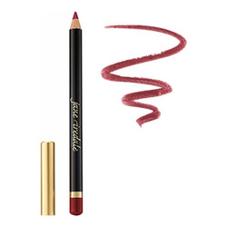 jane iredale Lip Pencil - Berry, 1.1g/0.04 oz