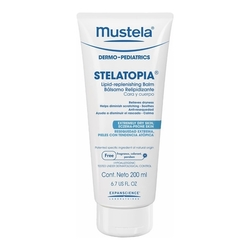 Stelatopia Lipid Replenishing Balm