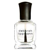 Deborah Lippmann Umbrella Waterproof Top Coat, 15ml/0.5 fl oz