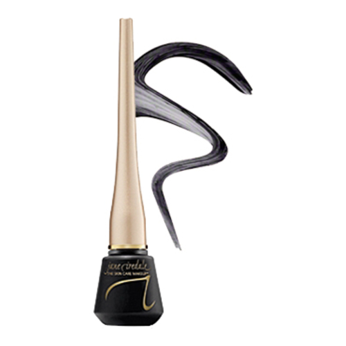 jane iredale Liquid Eyeliner - Black, 6ml/0.2 fl oz