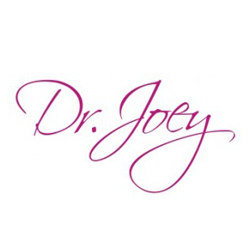 Dr Joey's Logo