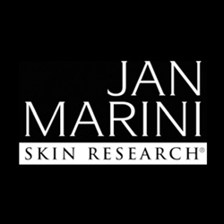 Jan Marini Logo