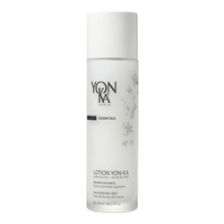 Lotion - Invigorating Mist (Normal to Oily)