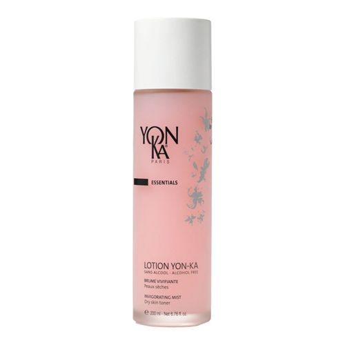 Yonka Lotion Yon-ka - Invigorating Mist  (Dry skin), 200ml/6.7 fl oz