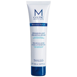 Thalgo MCeutic Pro Regulator Make-Up Remover, 150ml/5.1 fl oz