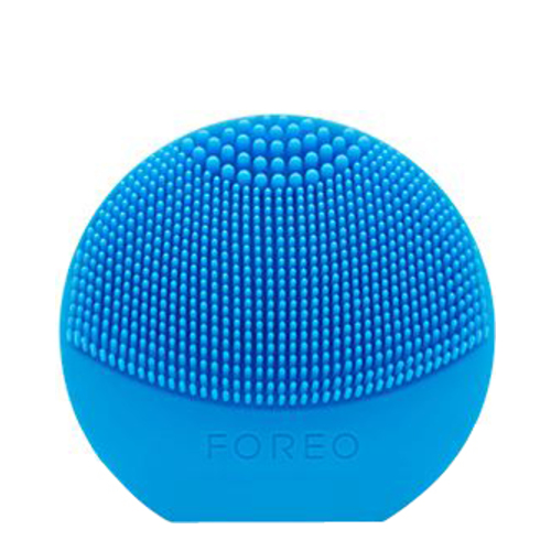 FOREO Luna Play - Aquamarine, 1 piece