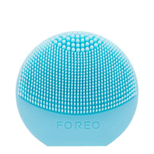 FOREO Luna Play - Mint, 1 piece