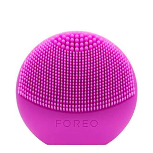 FOREO Luna Play - Purple, 1 piece