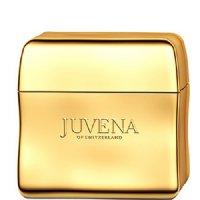 Juvena Master Caviar Eye Cream, 15ml/0.50 fl oz