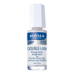 MAVALA Double Lash, 10ml/0.3 fl oz