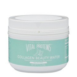Vital Proteins Collagen Beauty Water - Melon Mint, 260g/9.2 oz