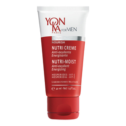Yonka FOR MEN Nutri-Cream, 40ml/1.4 fl oz