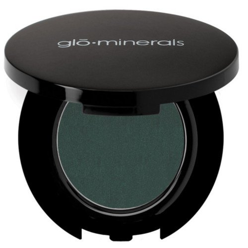gloMinerals Eye Shadow Single - Mermaid, 1.4g/0.05 oz